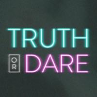 Coed Truth Or Dare
