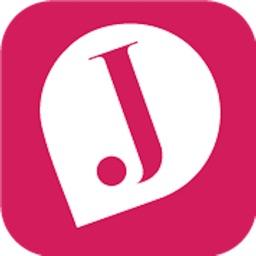 Jobpedia Job Search