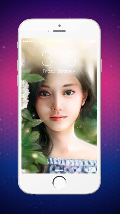 Kpop Wallpaper Twice Version App Price Drops