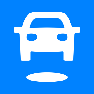 SpotHero - Get Parking Nearby Navigation app