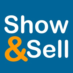 Show & Sell