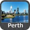 Marine Perth Nautical Charts