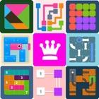 Puzzledom icon