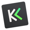 KeyKey — Typing Training