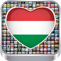 Magyar Apps - Hungarian Apps