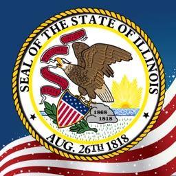 ICS Laws, Illinois IL Code