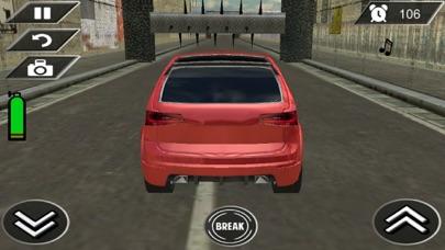 трюк & водить машину роскошь аСкриншоты 1