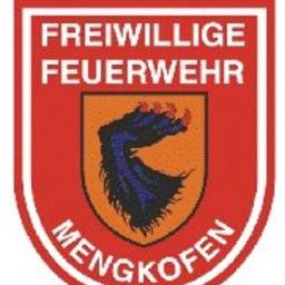 FF Mengkofen
