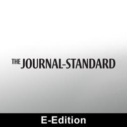 Freeport Journal Standard