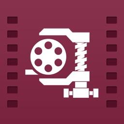 Smart Video Compressor