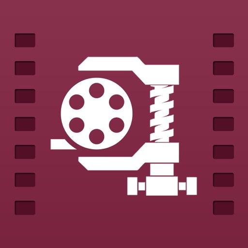 Smart Video Kompressor
