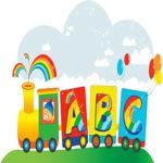 Kid's ABC