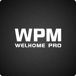 WPM Coffee Lab