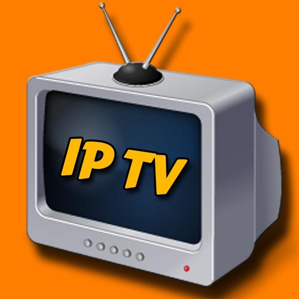Live IP TV - M3U Stream Player - Husham com