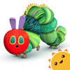 StoryToys Entertainment Limited - My Very Hungry Caterpillar  artwork