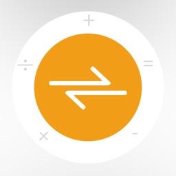 Pro Calvertr - Convert & Calc