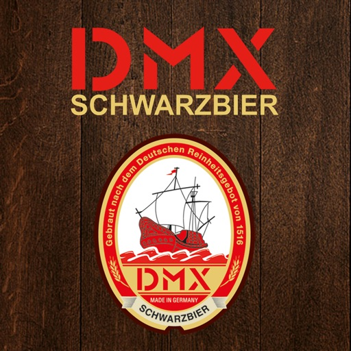 DMX Schwarzbierbrauerei
