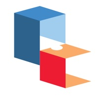 ProConnect HelpDesk