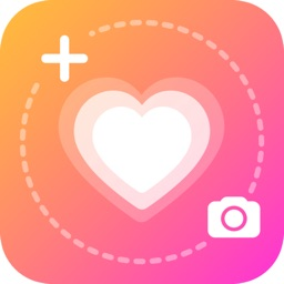 Get Story Editor for Followers