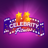 MyCELFIT by Celebrity Fitness