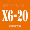 X6-20