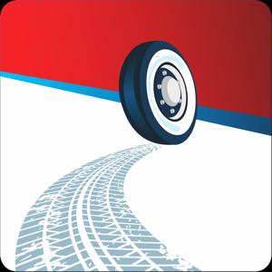 Best Motor Deal app