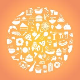 Nome – your smart & social restaurant list