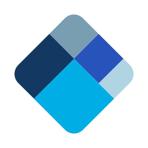 Blockchain Wallet