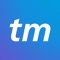 The Ticketmaster app is the best way to discover, buy, transfer and sell tickets to thousands of live music, sporting, arts, theatre, and family events