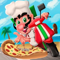 Codes for Moto Racing Pizza Hack