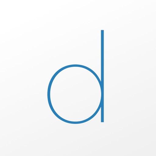 Duet Display download