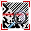 Easy QR and Barcode Scanner