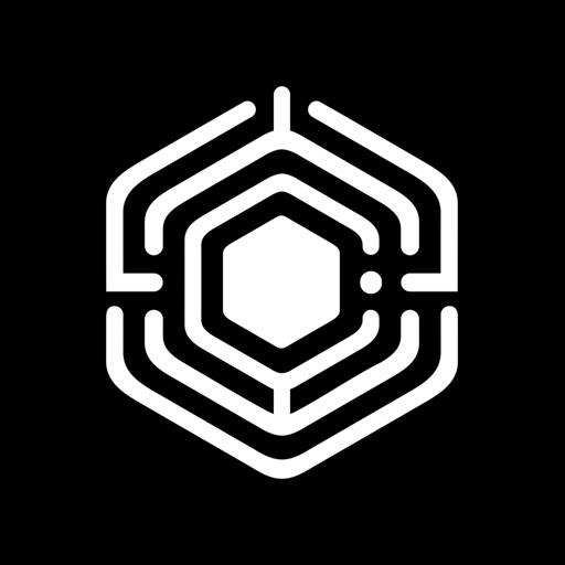 Coinface - Биткоин майнинг