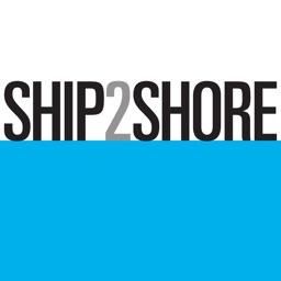 Ship2Shore Magazine