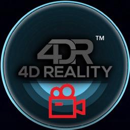 4D Video Recorder