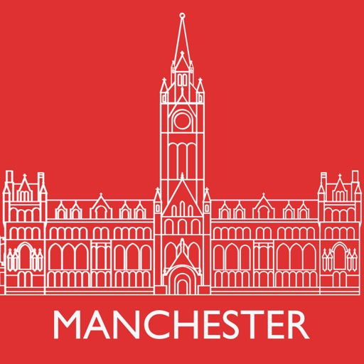 Manchester Travel Guide