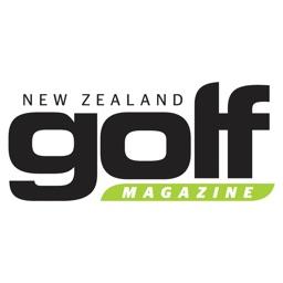 New Zealand Golf Magazine