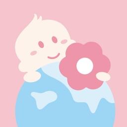花粉儿-女性、母婴闲置交易平台