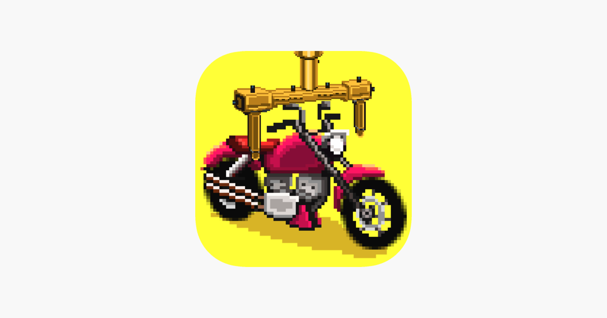 Motor World Car Factory >> Motor World Bike Factory App Storessa
