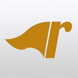 Ranger: Driving Range Golf GPS