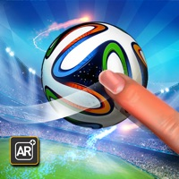 Codes for AR Soccer Ultimate Hit Hack