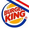 Burger King Paraguay