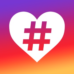 Best HashTags For Instagram