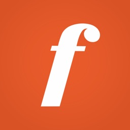 Foodler - Food Delivery & Takeout