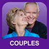 TRUE LOVE FOR COUPLES - CONSCIOUS RELATIONSHIP SECRETS with KATHLYN & GAY HENDRICKS - iPhoneアプリ