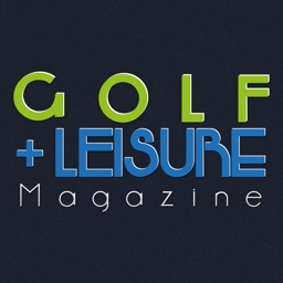 Golf + Leisure Magazine