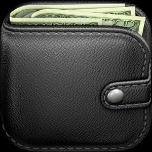 My Wallet+ app