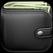 My Wallet+