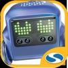 Boxer Bot - iPadアプリ
