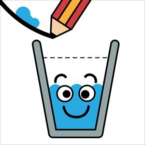 Happy Glass - Games app